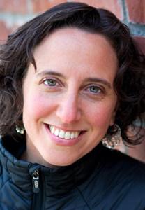 Dr. Jennifer Margulis