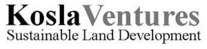 kosla_ventures_logo-300x72