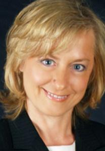 Dr. Mary J. Ruwart